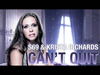 S69 & Krista Richards - Can't Quit (Original Mix - Full Version)