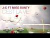 J-C - C'est La Vie (C'est La Vie (S69 Mix Full Version) (feat. Miss Bunty)