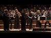 Amsterdam Sinfonietta|Candida Thompson - Tchaikovsky: Souvenir de Florence, Movements 1 and 2