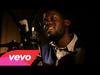 Michael Kiwanuka - OFF STUDIO - Tell Me A Tale