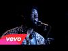 Michael Kiwanuka - OFF LIVE - May This Be Love (de Jimi Hendrix)