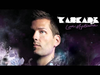 Kaskade - In This Life