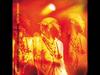 Anthony Joseph & The Spasm Band - Cutlass (Live)