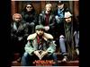 Anthony Joseph & the spasm band - Speak the name