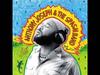 Anthony Joseph & the spasm band - Jungle
