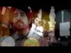 Joseph Arthur - Walk On The Wild Side (Lou Reed)