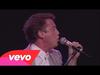 Billy Joel - It's Still Rock n Roll To Me: Live in Russia, 1987