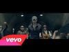 Enrique Iglesias - Bailando (feat. Descemer Bueno, Gente De Zona)