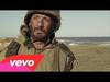 Fito Paez - La Canción del Soldado y Rosita Pazos