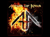 Ashes of Ares - How to play This is My Hell & Dead Man's Plight
