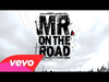 Mr. - EP1: On The Road - 初到台灣篇