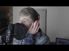 Katy Perry - Unconditionally (I Divide cover)