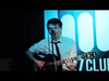 I Divide - Stranger In The Spotlight (Tom Kavanagh live acoustic version)