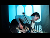 I Divide - The Arrival (Tom Kavanagh live acoustic version)