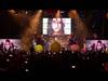 Dulce Maria - Antes que ver el Sol - Live in Sao Paulo