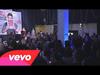 Olly Murs - Olly's Christmas Party 2013
