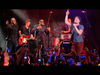Olly Murs - Troublemaker Live @ House Of Blues