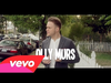 Olly Murs - Troublemaker (feat. Flo Rida)