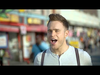 Olly Murs - Heart Skips a Beat (feat. Chiddy Bang)