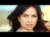 INNA - Cola Song (feat. J Balvin)