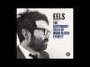 EELS - A Swallow In The Sun (audio stream)