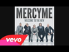MercyMe - Greater