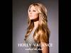 Holly Valance - Unleash The Freak (Album Streaming)