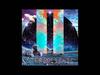 311 - Existential Hero
