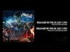 Judas Priest - Redeemer of Souls (Official)