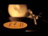 Missy Elliott - 9th Inning (feat. Timbaland (Audio)