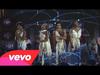 Boney M. - Rivers Of Babylon (ZDF Disco 12.06.1978)