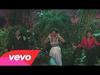 Boney M. - Young, Free And Single (ARD Formel Eins 07.10.1985)