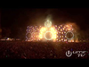 Afrojack - Ten Feet Tall (David Guetta Remix) LIVE AT ULTRA MUSIC FESTIVAL 2014