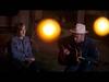 Ben & Ellen Harper - Learn It All Again Tomorrow