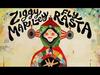 Give It Away - Ziggy Marley | FLY RASTA
