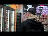 Black Stone Cherry - Truck Stop Shoppin