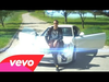 DJ Antoine - Light It Up