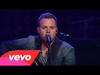 Matthew West - Restored (Live)