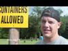 Mr. Goodtime TV - 5/15 - Oklahoma & Texas