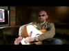 Corey Smith - songsmith weekly: influences - george jones