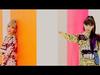 2NE1 - 너 아님 안돼 (GOTTA BE YOU)' M/V