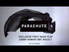 Otto Knows - Parachute Radio Premier by Danny Howard Radio 1