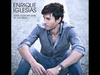 Enrique Iglesias (feat. Flo Rida -- Theres Goes My Baby (WestFunk Remix)