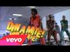 Jermaine Jackson - Dynamite