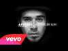 Afrojack - Keep Our Love Alive (audio only)