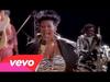 Aretha Franklin - Jumpin' Jack Flash (feat. Keith Richards and Whoopi Goldberg)