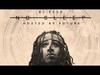 Future - How It Was (Explicit) iTunes Version