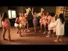 Miss Platnum - Give Me The Food (Offizielles Musikvideo)