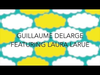 Guillaume Delarge - Lost In Heaven (Boni Remix) (feat. Laura LaRue)