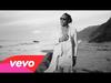 Future - I Won (Explicit) (feat. Kanye West)